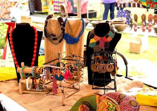 Abidjan abrite la première édition de Ghana Business Expo, plus de 5.000 personnes attendues