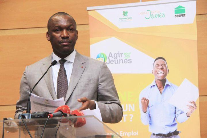 Financement de projets jeunes: les inscriptions pour Agir pour les jeunes débutent le 16 septembre prochain