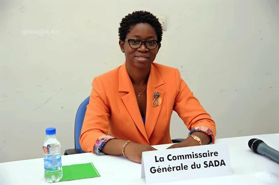 Image Côte d'Ivoire: la 4e édition du Salon Africain Des Assurances (SADA) s'ouvre ce jeudi à Abidjan