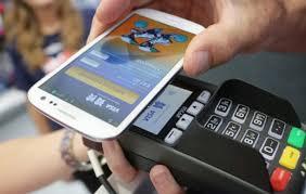 Coronavirus : la BCEAO encourage les populations à « une plus grande utilisation » des moyens de paiements digitaux.