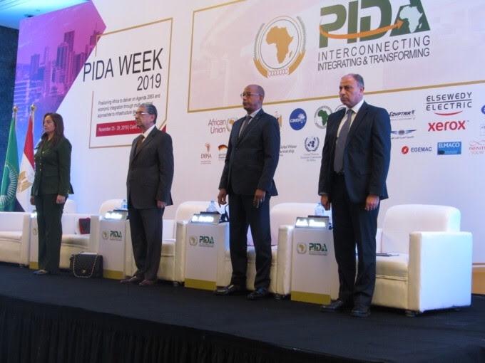 Semaine PIDA 2019 : les PPP déterminants pour débloquer le financement des infrastructures en Afrique