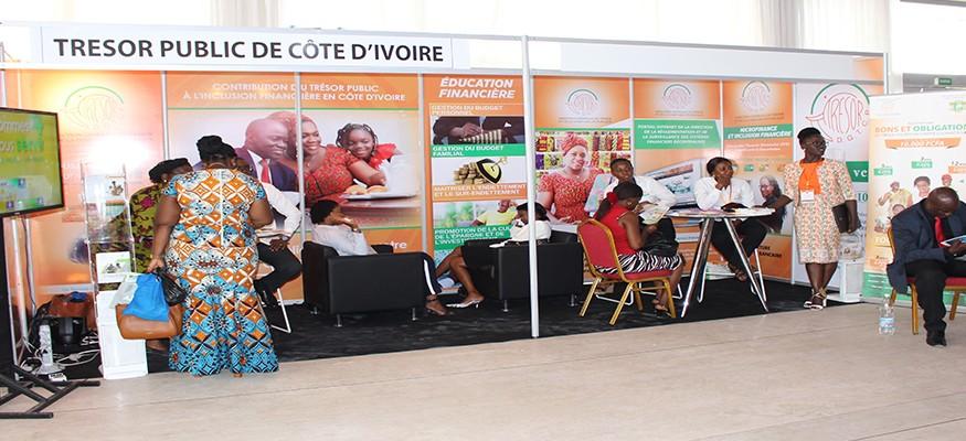 Image Microfinance : Élaboration d'un « régime fiscal incitatif et dérogatoire »
