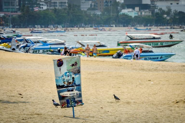 Image Le 1er Forum mondial sur l'investissement touristique en Afrique s'ouvre jeudi à Abidjan