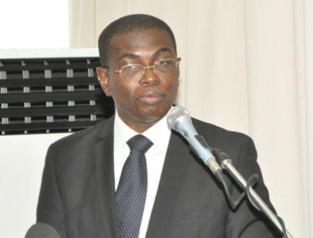 La Côte d'Ivoire va lancer un fonds de 20 milliards FCFA en faveur de l'entrepreneuriat