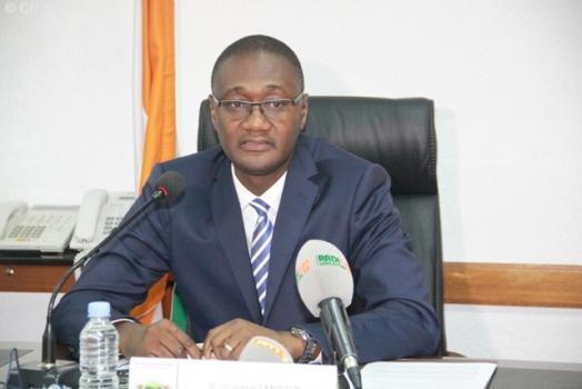 Financement du budget de l'État: Les recettes engrangées sont au-dessus des objectifs révisés