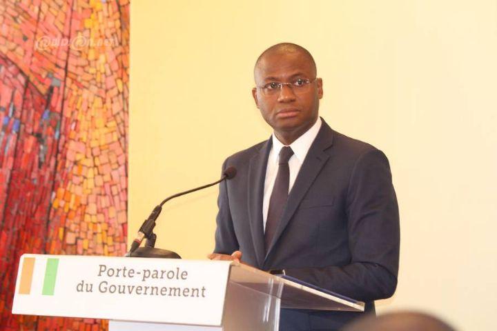 Image Le comité de gestion du Fonds de garantie des PME installé