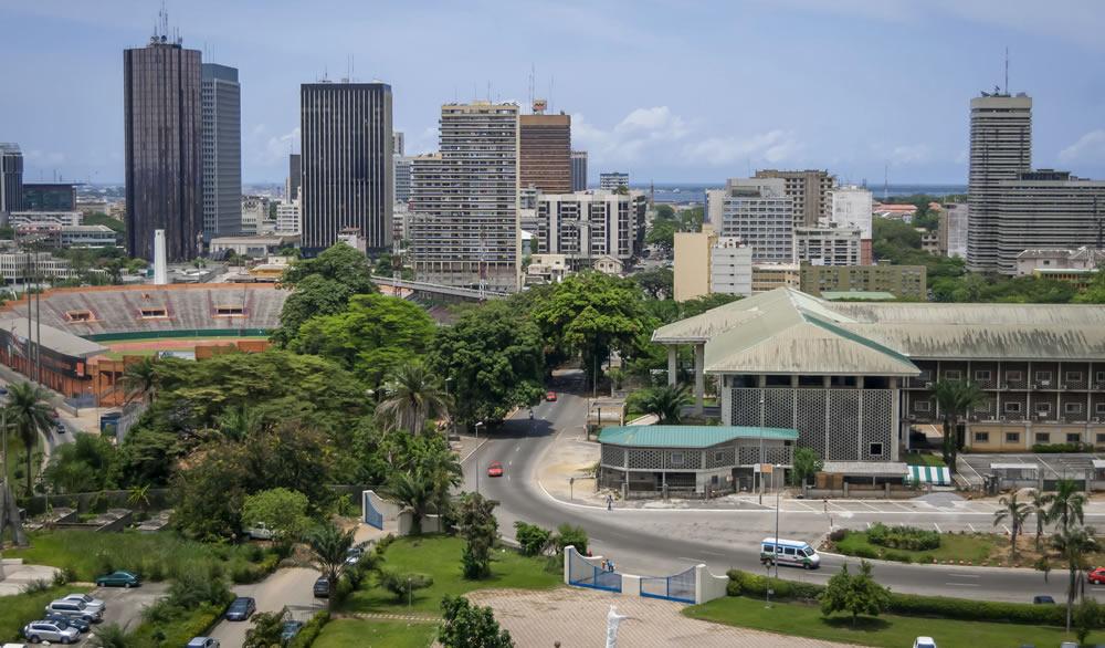 Img Côte d'Ivoire terre d'investissement