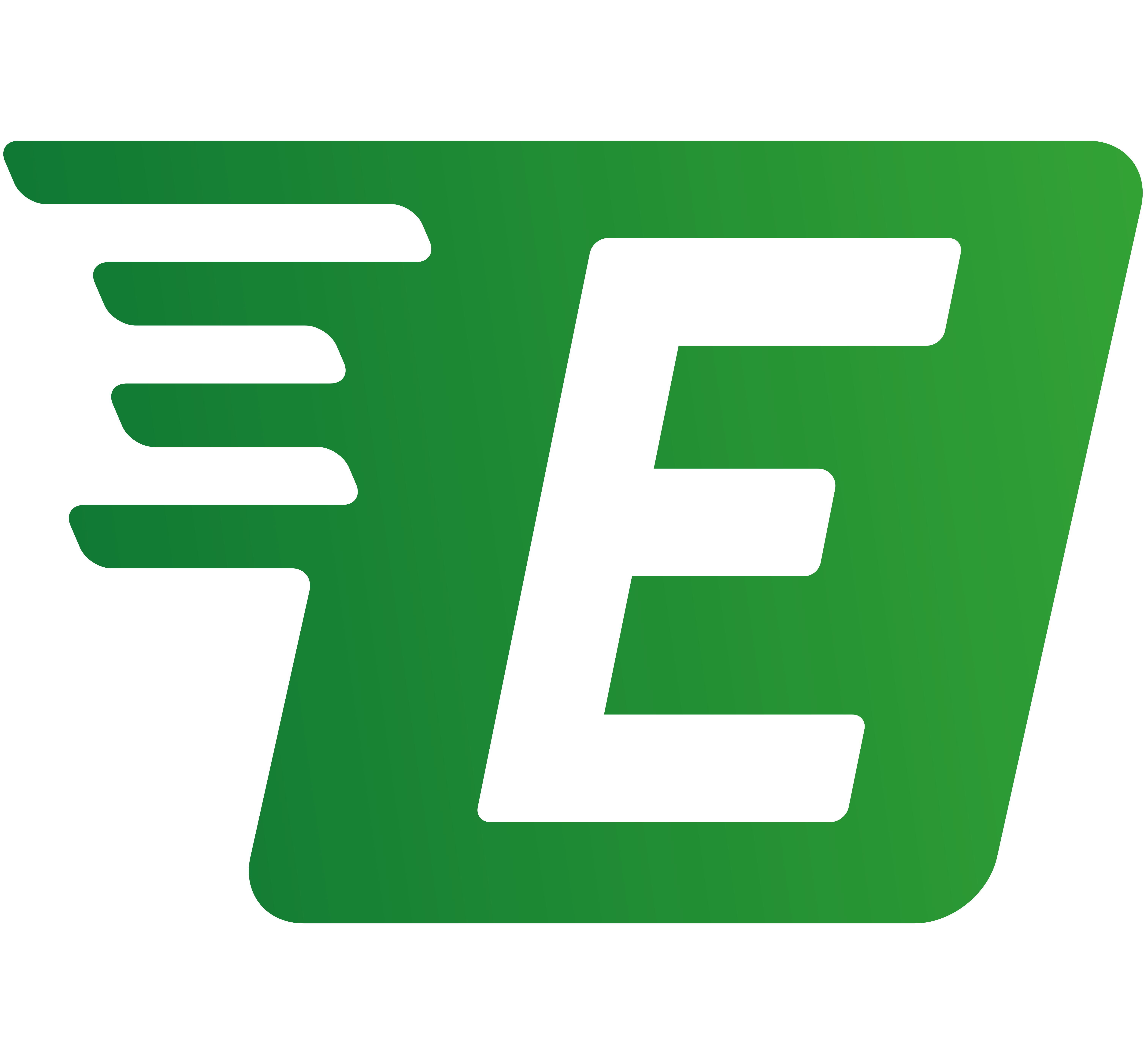 E-ENTREPRISE