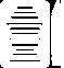 logo Formalités d'entreprise