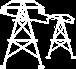 logo Raccordement à l'électricité