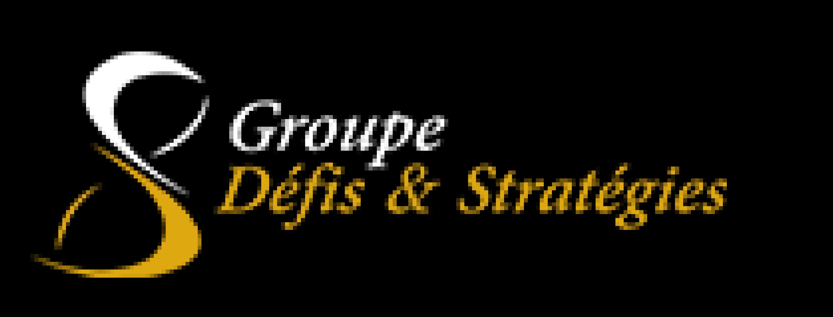 Image logo du partenaire